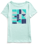 Tommy Hilfiger Final Sale- Graphic Tee