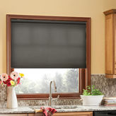 BALI - (SPRINGS) Bali Custom Northern Lights Cordless Double Cellular Shade