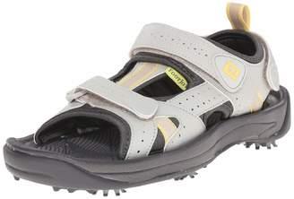 Foot Joy Women's Sandals Golf Shoes