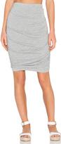 Charli Tallulah Skirt
