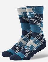 Stance Mustang Mens Socks