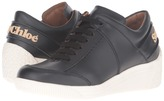 See by Chloe SB27160 Women's Lace up casual Shoes