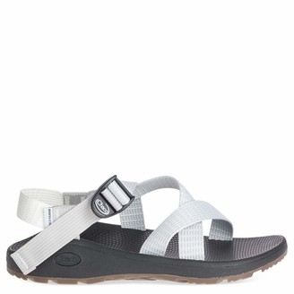 Chaco Zcloud White 10 M