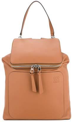 Loewe Goya backpack