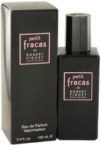 Robert Piguet Petit Fracas by Eau De Parfum Spray for Women (3.4 oz)