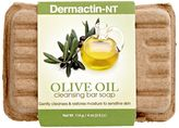 Dermactin-TS Cleansing Bar Soap Olive Oil