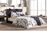 Sheridan Klee Quilt Cover Set