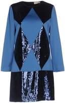 Tory Burch Short dresses - Item 34768949