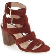 Sole Society Women's 'Rhea' Sandal