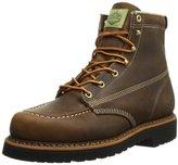 N. Wood n' Stream Men's 7011 American Tradition Boot