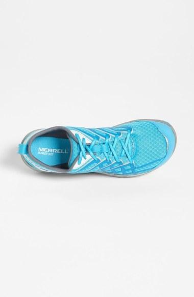 Merrell 'Bare Access Arc 2' Running Shoe (Women)
