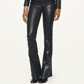 Ralph Lauren Black Label Denim 109 Slim Bootcut Jean