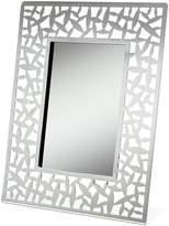 Alessi Cactus Stainless Steel Photo Frame