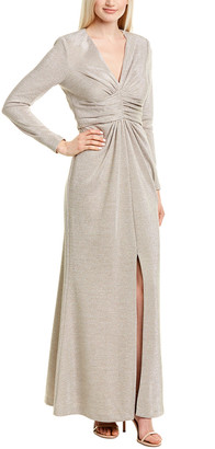 Kay Unger Kayla Gown