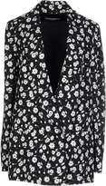 Dolce & Gabbana Blazers - Item 49192273