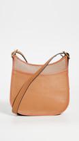 Colorblock Emery Bag