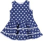 Aletta Dresses - Item 34713631