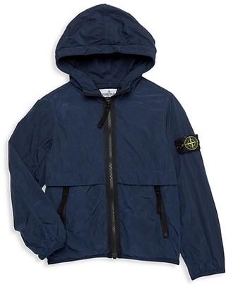 Stone Island Boy's Marine Jacket