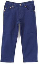 Smiths American Eclipse Five-Pocket Pants - Toddler & Boys