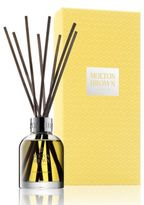 Molton Brown Orange & Bergamot Reed Diffuser/5 oz.