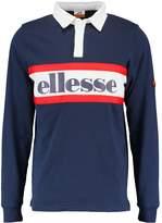 Ellesse BORSOTTI Long sleeved top dress blues