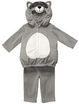 Carter's 2-pc. Raccoon Costume – 6-24m