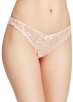 L'Agent by Agent Provocateur Leola Mini Brief #L139-30