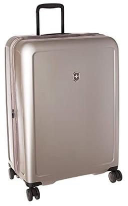 Victorinox Connex Large Hardside Case (Falcon) Luggage