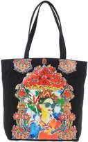 Alice + Olivia Shoulder bags - Item 45345614