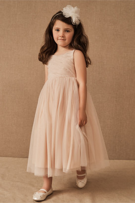 Princess Daliana Corynna Dress