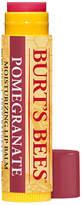 Burt's Bees Pomegranate Lip Balm by 0.15oz Lip Balm)