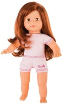 Corolle My Redhead Vanilla Doll 36cm