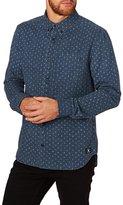 DC Sidnaw Long Sleeve Shirt
