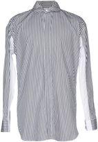 Marni Shirts - Item 38665591