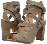 Vince Camuto Sammson Women's Shoes