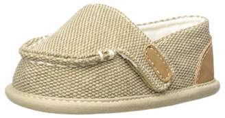 Children's Place The Boys' NBB Laceup Boat Shoe