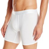 Naked Men's Signature Boxer Brief