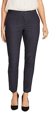 Vince Camuto High-Rise Pants