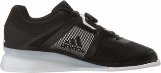 adidas Men's Shoes | Leistung.16 II Cross-Trainer