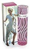 Paris Hilton Sheer By For Women Eau De Parfum Spray, 1.7-Ounce