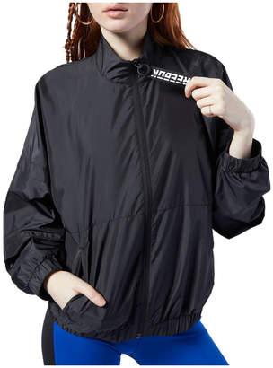 Reebok WOR MYT Woven Jacket