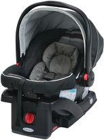 Graco Banner SnugRide 30 LX Click Connect Car Seat