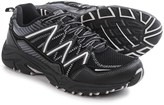 Fila Headway 6 Trail Running Shoes (For Men)