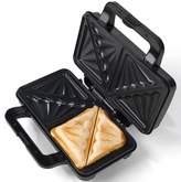 Salter Deep Filled Sandwich Maker
