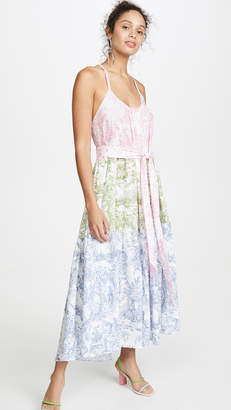 Petersyn Malie Dress