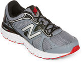 New Balance 560 Mens Athletic Shoes