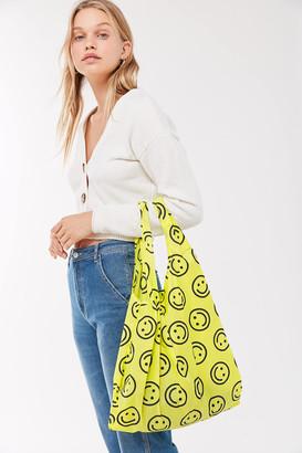Baggu Standard Reusable Tote Bag