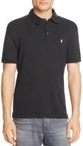 John Varvatos Playboy Slim Fit Polo Shirt - 100% Exclusive