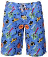 Vilebrequin Swimming trunks