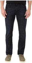 Calvin Klein Jeans Slim Fit Jean in Osaka Blue Wash Men's Jeans